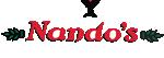 Nandos Australia