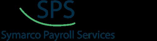 Payroll Service Australia
